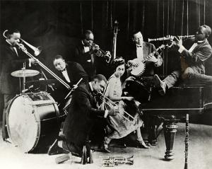 md-joseph-king-olivers-band